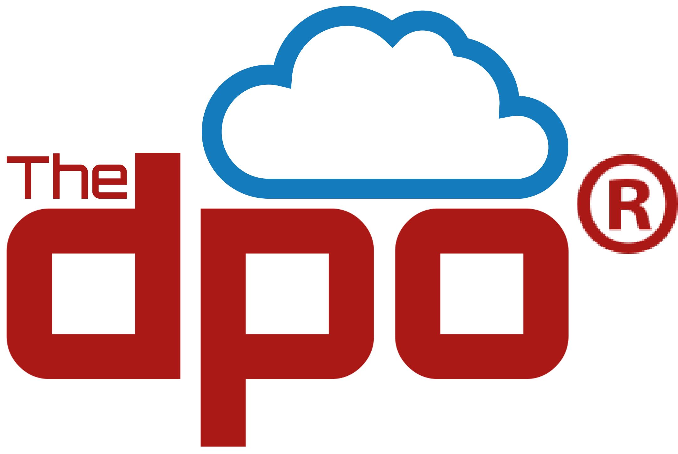 The DPO